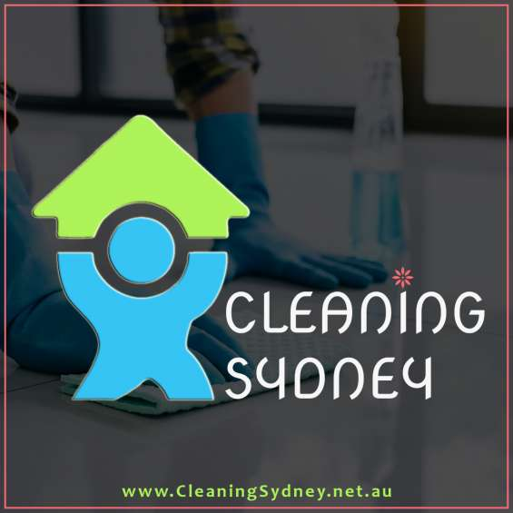 End of lease cleaning services sydney - cleaning sydney