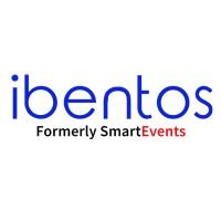 Best virtual education and admission fair platform - ibentos