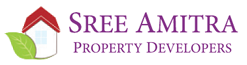Property developers in vadavalli
