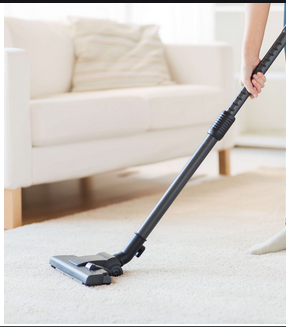 Carpet cleaning service dandenong