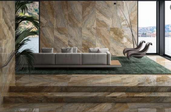 Italian tiling melbourne
