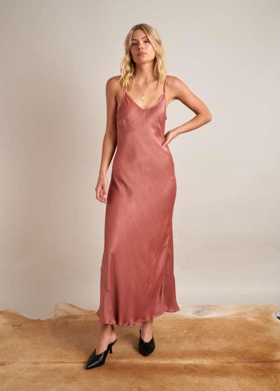 Shop for viscose maxi dress in australia