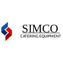 Flat stainless steel workbench supplier in sydney