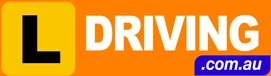 Want to learn to drive? here we are