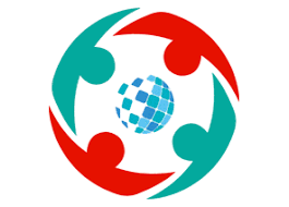Group reporting (s4hana) online training