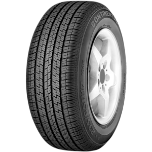 Car tyres in dapto