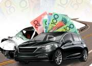 Get up to $9,999 cash for scrap cars in adelaide