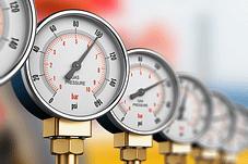 Air pressure gauge suppliers