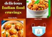 Best Indian Food Restaurant in Mount Druitt , NSW Austrailia