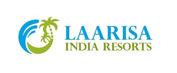 2999/- low cost web design company in noida delhi ncr