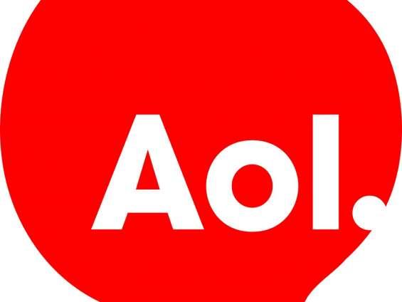 Aol not responding iphone