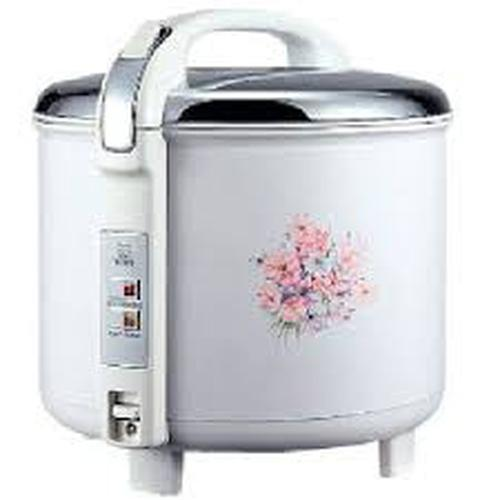 Countdown deals : tiger jcc2700 15 cup rice cooker