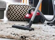Professional Rug Cleaning Penrith