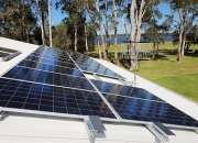 Solar Panels Sydney From The Leading Brands - Call Us Now!