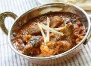 Indian Takeaway Near Me | Welcomerestaurant
