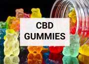 Blessed CBD Gummies Anmeldelser(site)!