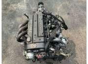 Mercedes w201 190e 2.5l 16v 1989 long block engine