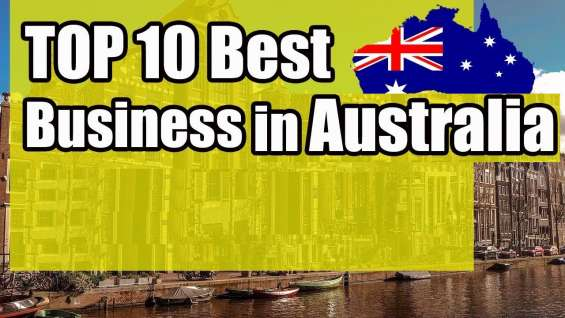 Business opportunities in australia for immigrants from india