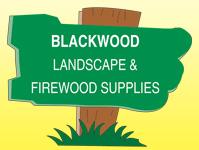 Firewood supplies adelaide