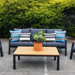Buy 5 seater outdoor sofas online
