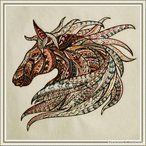 Best embroidery digitizing service - online embroidery digitizing