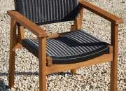 Buy Timber Outdoor Furniture Online