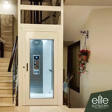 The best home elevators in victoria are supplied by the elite elevators. the home elevators supplied by elite elevators provide a perfectly complete look for your homes.