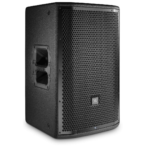 Which company is specialized in providing high quality audio visual rentals in sydney?