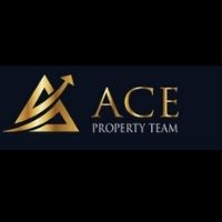 Ace property team   buyers agent sydney