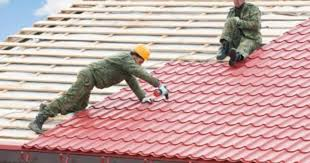 Roof restoration adelaide- bring your roof back to life