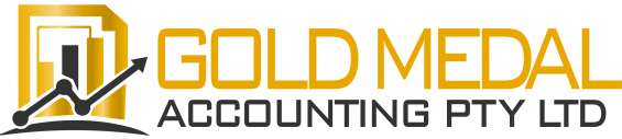 Gold medal accounting pty ltd public accountants - registered tax agents