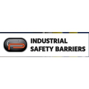Get the best expanding safety barrier for your facility - industrial safety barriers