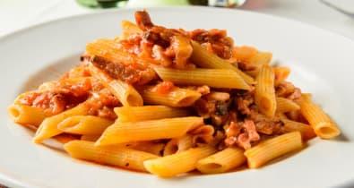 Best pasta near me | michelangelos